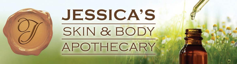 Jessica's Apothecary